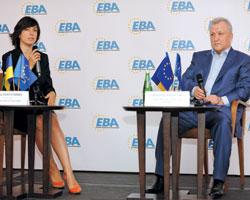 Реструктуризація Міндоходів України: Що чекати вмайбутньому?