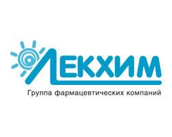 харьковский завод — производитель лекарственных средств «Лекхим — Харьков» подтвердил сертификат GMP