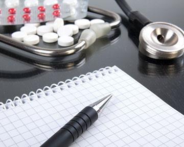 Порядок контролю якості лікарських засобів під час оптової та роздрібної торгівлі: розроблено проект внесення змін вІнструкцію