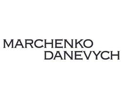 Marchenko Danevych: Уряд запровадив перехідний період для зареєстрованих медичних виробів, які невідповідають вимогам Технічних регламентів