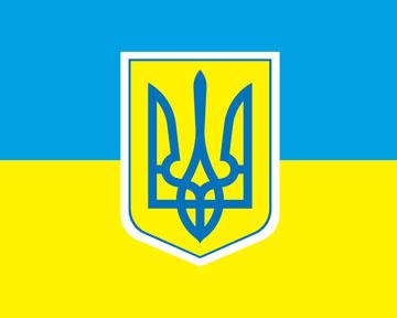 Основних цілей Загальнодержавної програми профілактики та лікування ВІЛ-інфекції МОЗ не досягнуто: Рахункова палата України