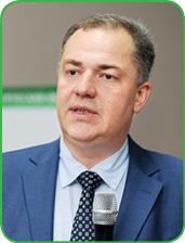 Виталий Березницкий