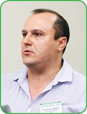 Михаил Воловиченко