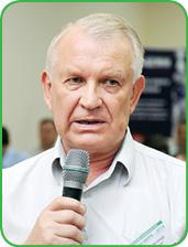 Александр Гуторов