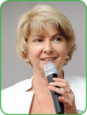 Елена Зубко