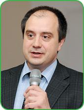 Сергей Ищенко