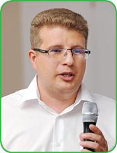 Федор Лаптев