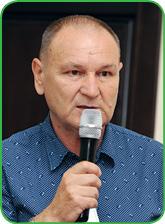 Игорь Скиба