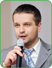 Павел Харчик