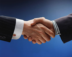 Херсонська ОДА та суб`єкти фармринку підписали Меморандум щодо стабілізації цінової ситуації