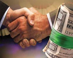 Японія надає Україні грант для закупівлі спеціального медичного та радіологічного устаткування