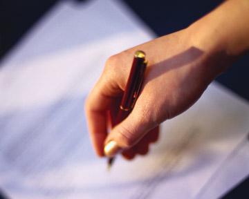 Збереження місця роботи працівників, які переміщуються з районів проведення АТО: лист Мінсоцполітики України