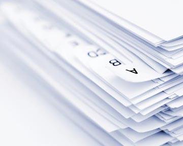 Реєстр осіб, відповідальних за введення медичних виробів: нагромадське обговорення винесено проект порядку його ведення