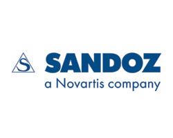 Компанія «Сандоз» об'єднує зусилля з ООН у боротьбі з однією із провідних причин дитячої смертності вусьому світі