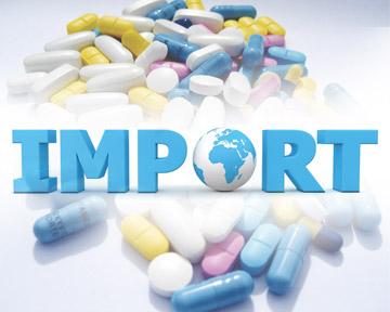 Звільнення від оподаткування ліків для потреб АТО: Президент України підписав закон