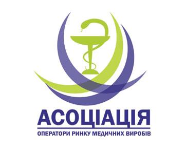 Механізм нарахування ПДВ на медичні вироби в період з 01.07.2014 р. до 03.07.2014 р.
