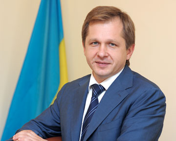 РIC/S выразила благодарность Алексею Соловьеву
