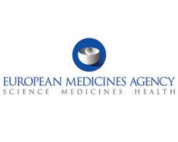 ВI полугодии 2014г. CHMP рекомендовал Европейской комиссии одобрить 39кандидатов впрепараты