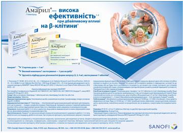 Генерики иоригинальные препараты: взгляд фармаколога