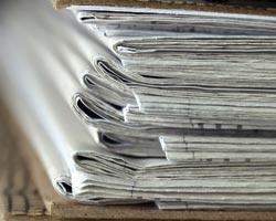 Облікова документація з питань обігу підконтрольних речовин у закладах охорони здоров'я: МОЗ України розроблено проект документа