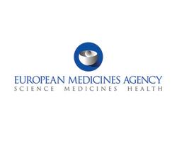 Данные оклинических исследованиях: EMA отложила официальное принятие политики обих обнародовании