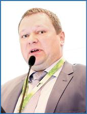 Российский фармацевтический форум 2014: будущее российского фармрынка
