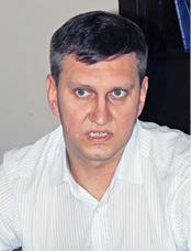 Дмитро Алешко