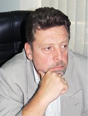 Пилип Снєгірьов