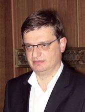 Г.Р. Берадзе