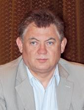 В.В. Лазоришинець