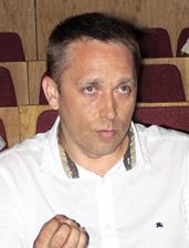 Є.Г. Мельниченко