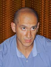 О.Г. Насонов