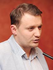 Андрій Паніматченко