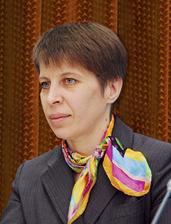 О.В. Терещенко