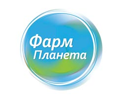 Компания «Фармпланета» открыла новый логистический комплекс воЛьвове
