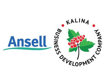 Медицинские перчатки «Ansell» – ваша вторая кожа