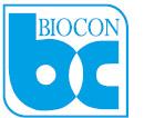 Специализированный логистический центр «Биокон» удваивает свои мощности!