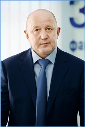 Александр Доровской