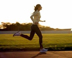 Ученые выяснили, совместимы ли физические упражнения сгемодиализом