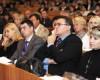 Підсумки діяльності Держлікінспекції МОЗ за I півріччя 2010 р.