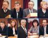 МОРИАМИН ® ФОРТЕ: японская формула здоровья теперь и в Украине