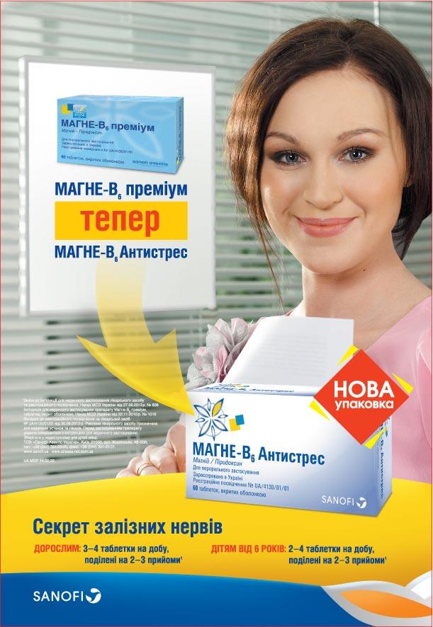 лекарства против аллергии на коже