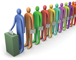 Оголошено конкурс назайняття посади заступника Голови Держлікслужби