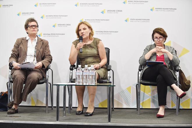 Спалах кору вУкраїні: яким є масштаб проблеми?