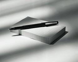 Розроблено зміни доПорядку розгляду реєстраційних матеріалів налікарські засоби, що подані заскороченою процедурою