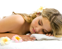 Какие процедуры для волос повышают риск развития рака молочной железы