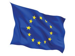 Украинский путь кевропейским стандартам: применение фенобарбитала