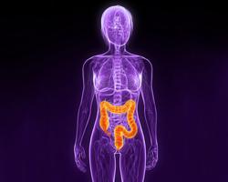 для микрофлоры кишечника препараты недорогие но эффективные