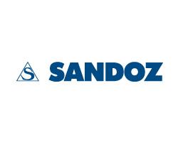 Компанія Sandoz вУкраїні започатковує ініціативу для боротьби зрезистентністю допротимікробних засобів