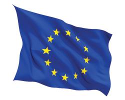 Препараты для самолечения: европейский опыт